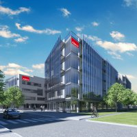New Campus - Adecco - 1
